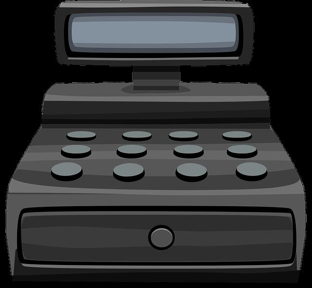 Kasa Fiskalna Bielsko-Biała , Tania kasa fiskalna, Tanie kasy fiskalne, Kasy bielsko, Kasy Wodzisałw Śląski, Promes Bielsko, Kasy fiskalne bielsko biała, takie kasy, drukarki fiskalne , Tanie drukarki foskalne ,