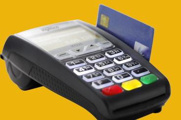 Darmowe platnosci karta, Terminal Płatniczy , terminal płatniczy bieslko biała , Terminal do kart bielsko , terminal wodzisałw śląski