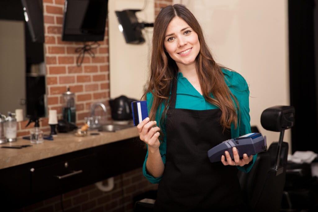 kasa fiskalna online kosmetyczka kasa fiskalna online fryzjerka
