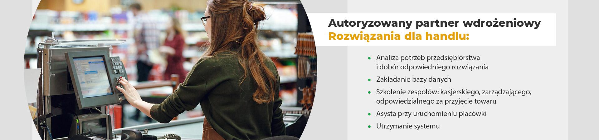 Oprogramowanie handlowe, pc-market, kc-market, kc-firma, oprogramowanie dla firm , program magazynowy, program do rzażądzania sklepem